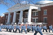 Barnard Academy