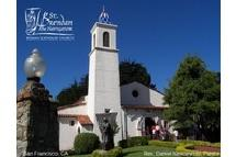 St. Brendan School