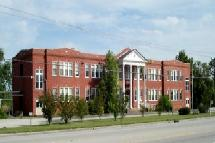 Pender Early College
