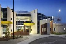 Vicki A. Romero High School