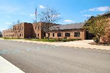 Federal Hocking Middle School