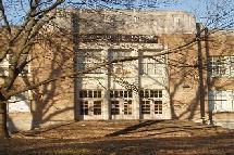 Donald D. Stalker Elementary