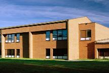 Calverton Elementary