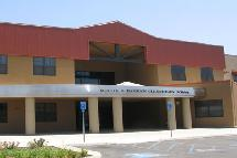 Molly S. Bakman Elementary