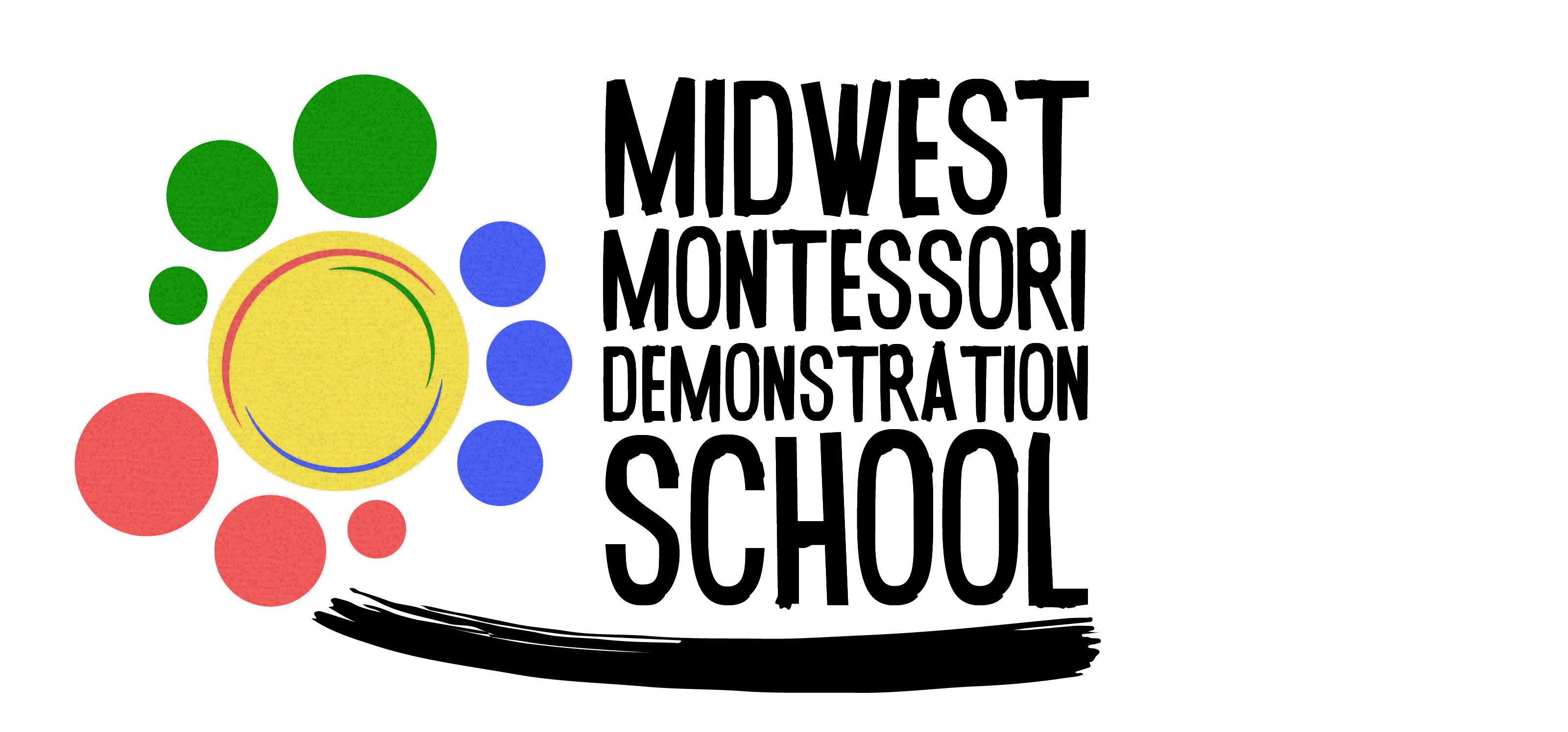 Midwest Montessori Demonstration School
