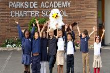Emerson Parkside Academy Charter