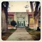 Bandelier Elementary