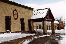 Charles H. Kelly Elementary School