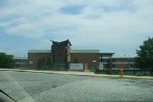 Marshall Lane Elementary