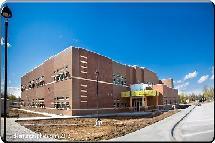 Meadowlark Elementary