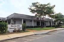 Sheridan Hills Elementary School