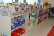 Glidden Elementary