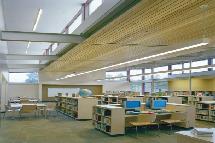 Darby Woods Elementary School