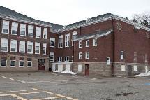Verona Elementary School