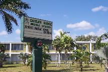 Cutler Ridge Middle School