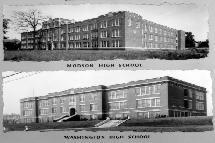 Goodnight Elementary School
