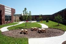 Garden City Early Learning Academy