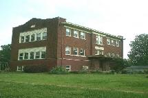 Chanute Elementary School