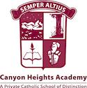 Canyon Heights Academy