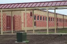 Paloma Elementary