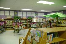 Ashville Elementary School