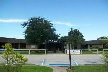 Browning Elementary