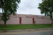 Lake Stevens Elementary School