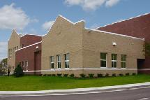 Parsons Elementary