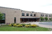 Ambrose Elementary School