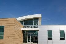 Pioneer Technical Center