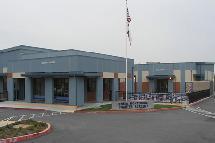 Charter Montessori Blue Oak Campus