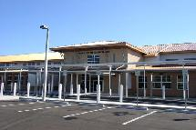Kings River Elementary School