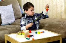Florida Autism Charter School of Excellence