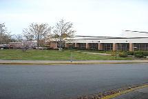 Horizon Academy West