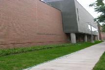 Albany Park Elementary