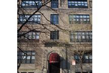 St. Joseph's School- Yorkville