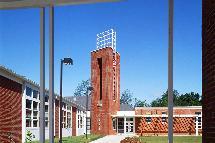 R.B. Boyce Elementary School