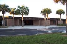 Thacker Avenue Elementary School for International