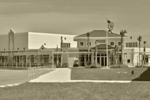 Narcoossee Elementary