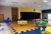 Chandlers Elementary School
