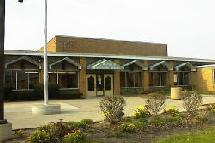 Brookpark Middle School