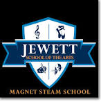 Jewett School of the Arts
