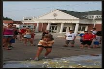 Henderson Community Day School
