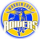 Warren East Middle School