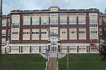 Pelkie Elementary School