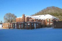 Gainesboro Elementary