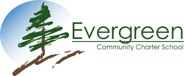 Evergreen Community Charter School