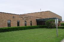 Urbana Community School