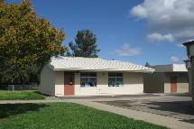 Silverwood Elementary