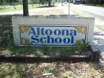 Altoona School